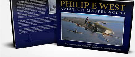 Aviation Masterworks
