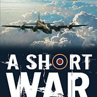 a short war book